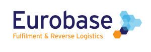 Eurobase Fulfilment and Reverse Logistics in Europe