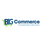 big commerce sell online eurobase ecommerce fulfillment services uk and europe