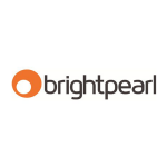 brightpearl with eurobase ecommerce fulfillment services for uk and europe