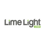 lime light crm with eurobase ecommerce fulfillment services in uk and europe