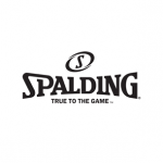 spalding eurobase ecommence fulfillment service for europe client