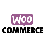 woo commerce intergration with eurobase ecommerce fulfillment services for the uk and europe
