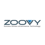 zoovy ecommerce technology with eurobase ecommerce fulfillment services uk and europe