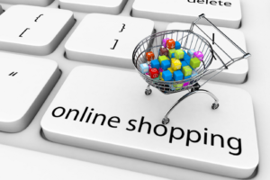 Euro-base On-line Shopping in europe